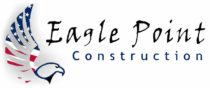Eagle Point Construction
